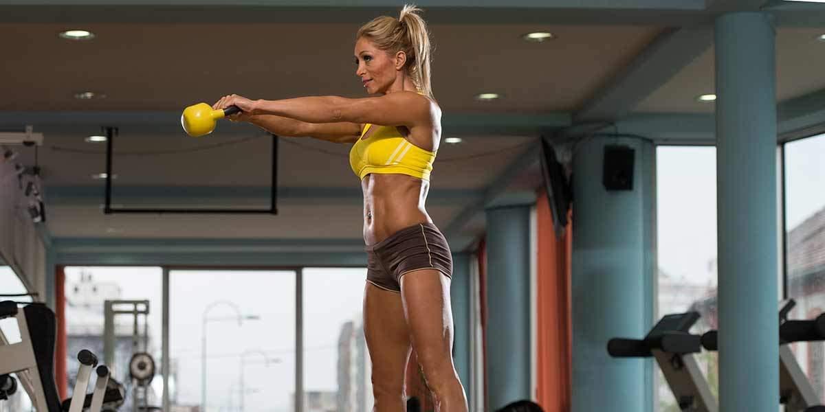 İdeal Fitness Merkezi Özellikleri Nelerdir?